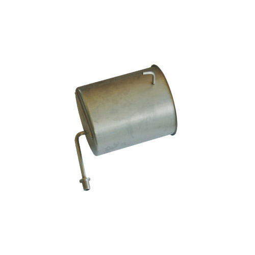 Cold-tank(belt-type)